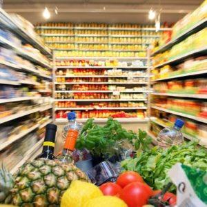 Nutri-score : Le nouveau système d'étiquetage nutritionnel
