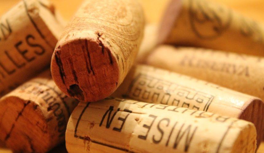 Peut-on boire du vin rouge si on est allergique à l'œuf ?