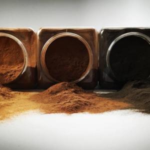 La farine de café : le nouveau produit à la mode